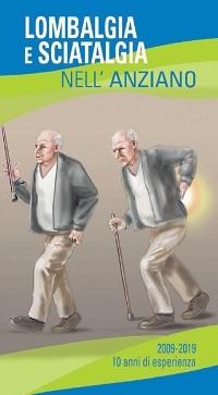 locandina con immagine di anziani