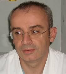 Il Direttore Cesare Magalotti