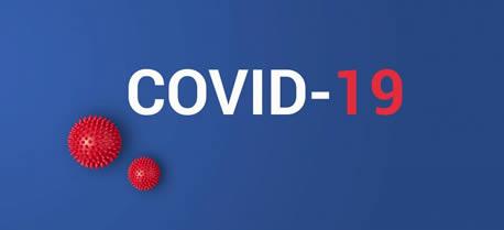 Covid - 19 - Ospedale Sicuro